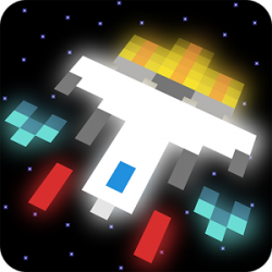 Space Bomber