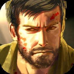 Dead Zone-Zombie War
