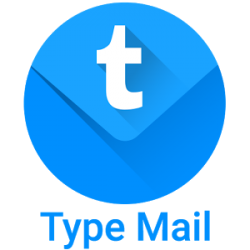 Email Type Mail - Free