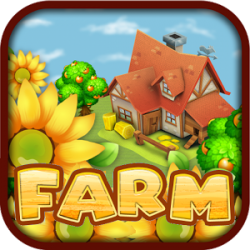 Farm Life - Hay Story
