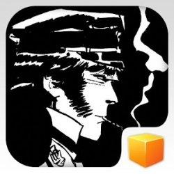 Corto maltese comic download