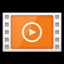 HTC Service—Video Player