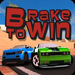 Brake To Win