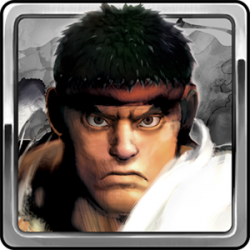 street fighter iv downloads