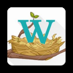 Word Nest