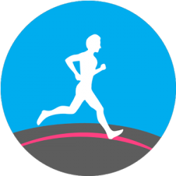 Fitness Tracker - Health Coach