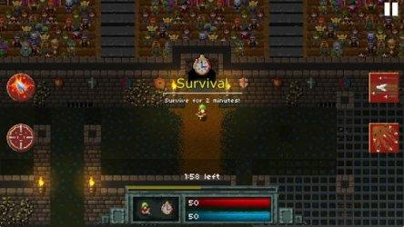 Hammerwatch Coliseum - Preview