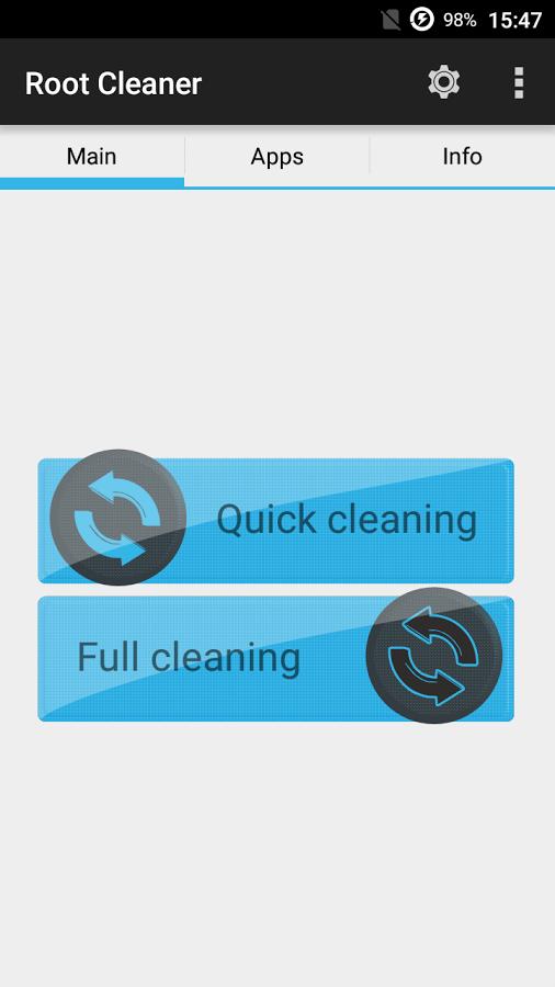 Полироль-очиститель dual action cleaner polish