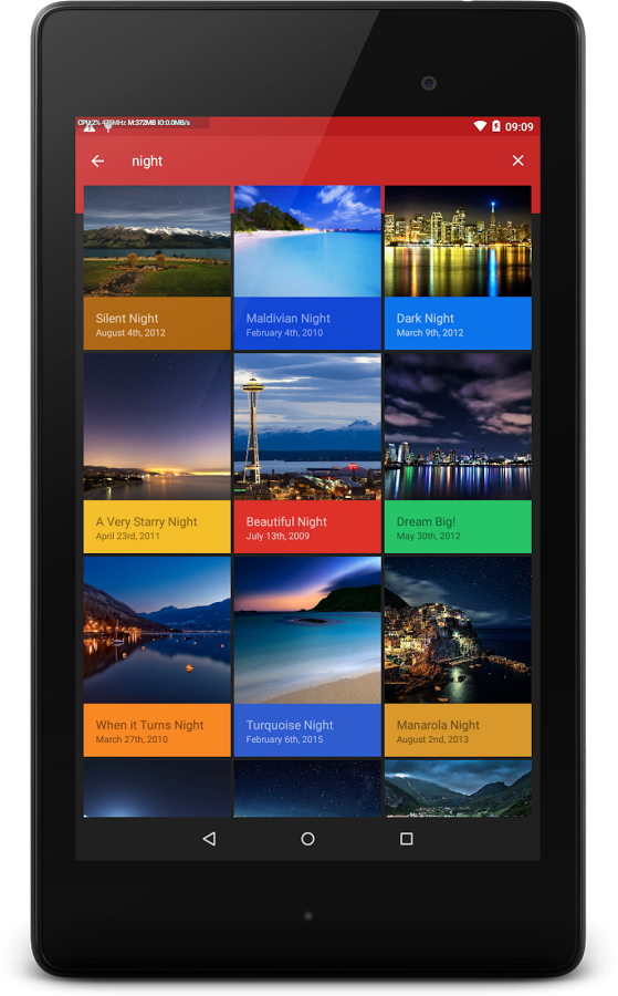 interfacelift wallpapers apk thing android apps free