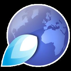 Jet Browser