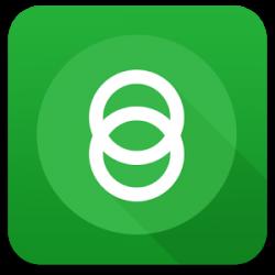 Share Link - File Transfer