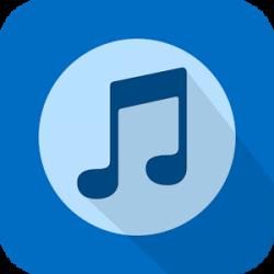 Moobo Music Player