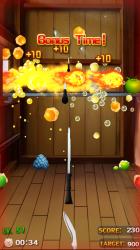Fruit Smash