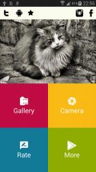 Photo Editor Color Effect Pro