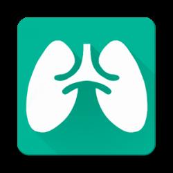 SmokeAware - Quit Smoking