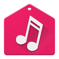 free music tag editor