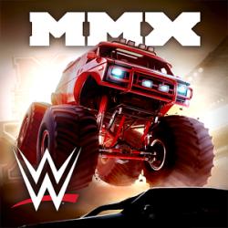 MMX Racing