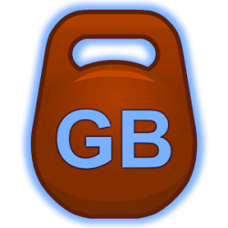 GymBoom