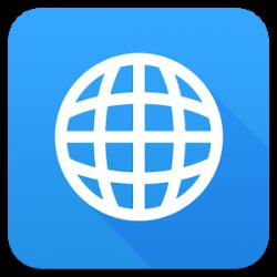 ASUS Browser - Secure Web Surf