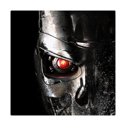 download terminator genisys free