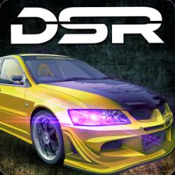 Dirt Shift Racer : DSR