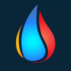 LiquidSky(Beta) » Apk Thing - Android Apps Free Download