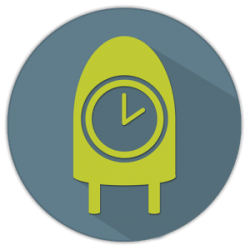 Screen Saver » Apk Thing - Android Apps Free Download