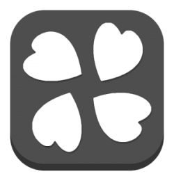 Clover Apk Thing Android Apps Free Download