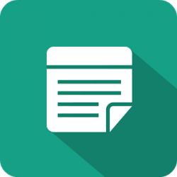 Floating Notes (Lite) » Apk Thing - Android Apps Free Download