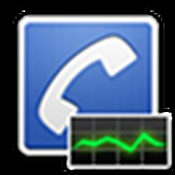 Call Meter 3G