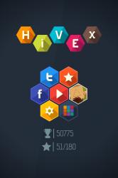 Kings Kollege: Hivex