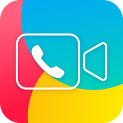 JusTalk free video call & chat