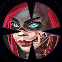 Shoot The Zombie 3D