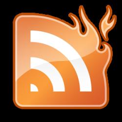 RssDemon News & Podcast Reader