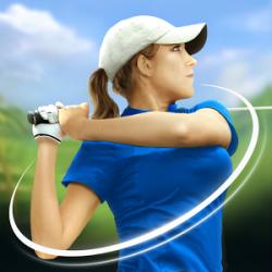 Pro Feel Golf