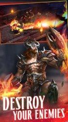 Eternity Warriors 4