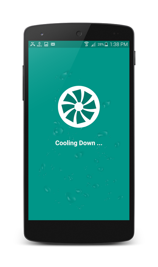 Device Cooler-Cooler master » Apk Thing - Android Apps ...
