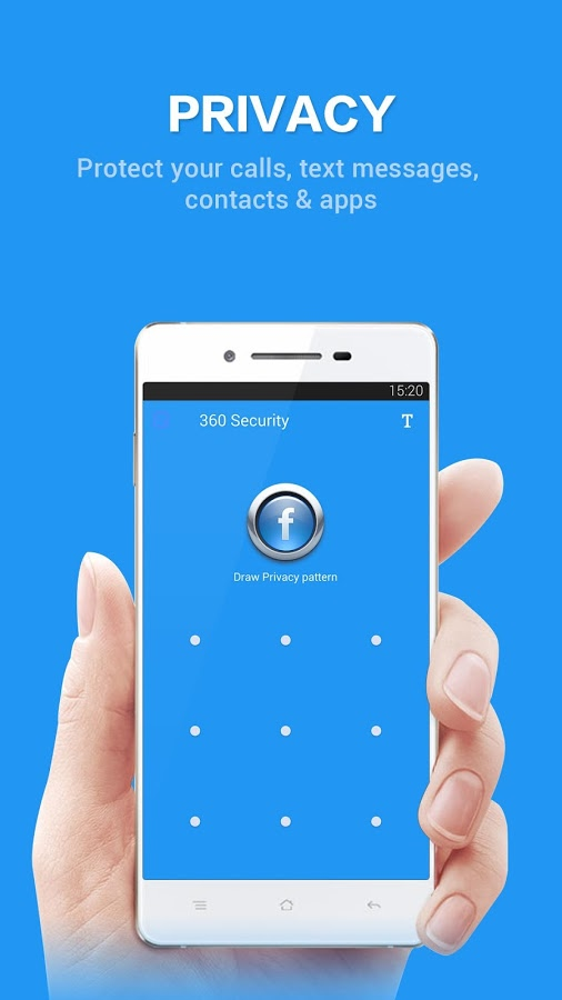 download   mobile security free (android)