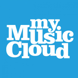 My Music Cloud: Storage & Sync » Apk Thing - Android Apps