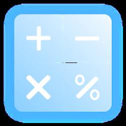 Multi Calculator, Quickey Calc