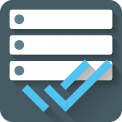 memo reminders apk thing android apps free download