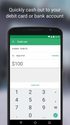 Google Wallet (New)