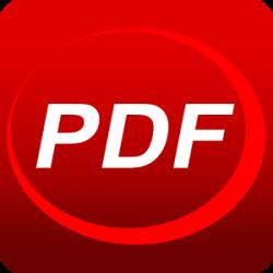 PDF Reader - Scan、Edit & Share