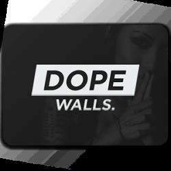 Dope Walls