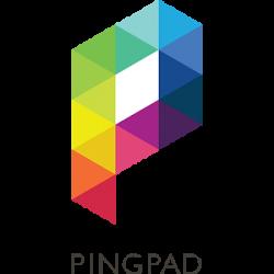 Pingpad - Notes, Chat & Tasks