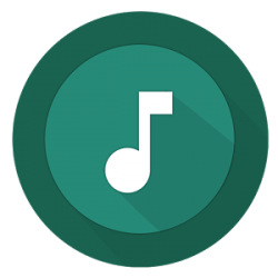 MeloCloud - Music Player » Apk Thing - Android Apps Free Download