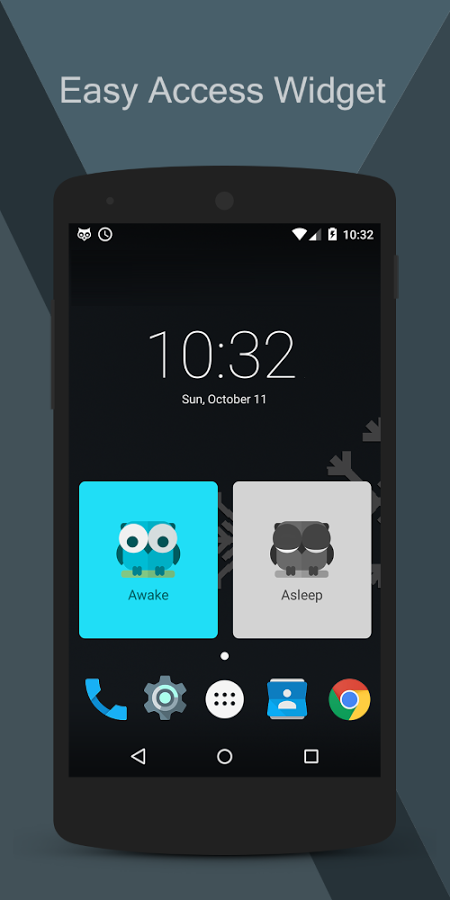 Night Owl Screen Dimmer 187 Apk Thing Android Apps Free