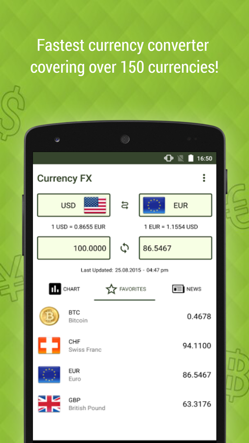 fx change Definition of fx rate in the financial dictionary - by free online english  a  currency's exchange rates may be floating (that is, they may change from day to.