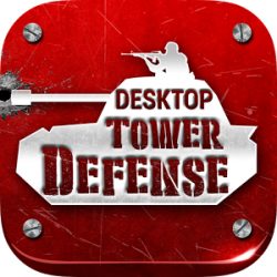 desktop defense