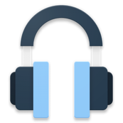 Timber Music Player (Beta)